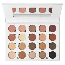 Ofra Coupon Codes